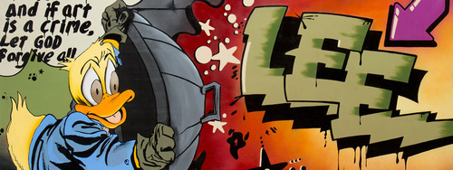 20140105235627-city_as_canvas_hero