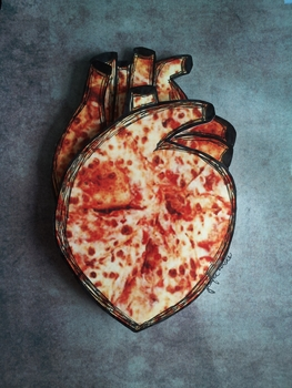 20140107094603-pizza_heart