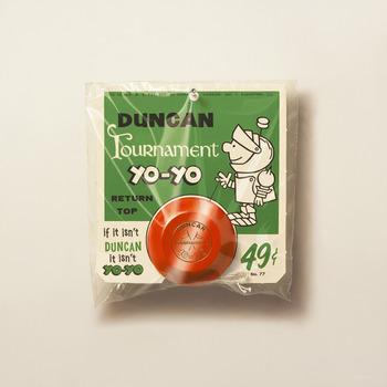 20140107152140-packaged_yo-yo
