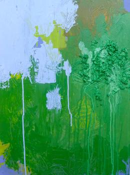 20140107180801-jeff_painting