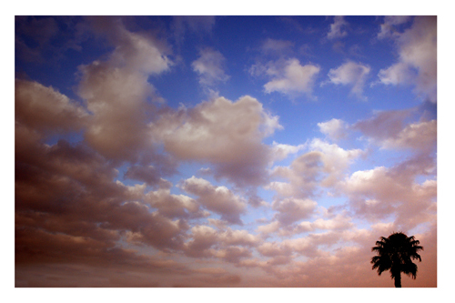 Pink_clouds