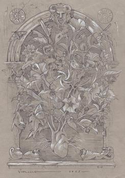 20140108194644-vierling_sacred_heart_sketch
