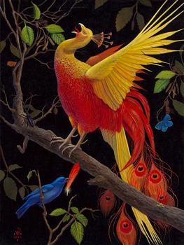 20140108195239-vierling_firebird_web
