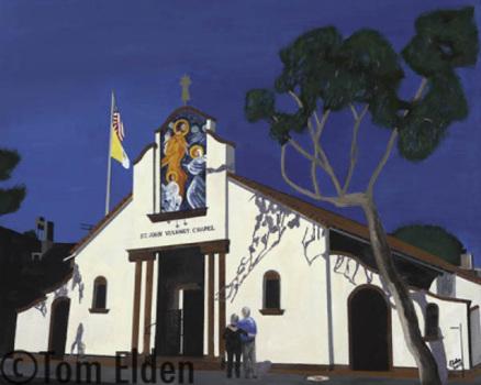 20140108234242-saint_john_vianney_chapel_balboa_island_ca_copyright