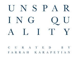 20140109000651-unsparing_quality_big