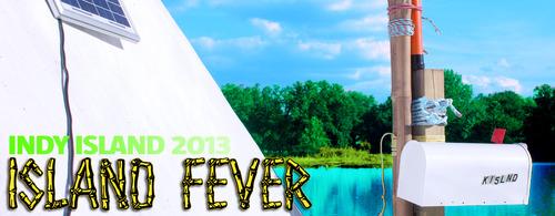 20140109001225-tumblr_static_island-fever-banner