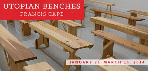 20140109013039-bnr_utopian-benches