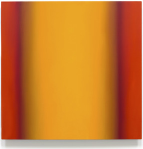 20140109171003-art_ltd_blue_orange_2-s48__yellow_orange___interplay_series__2013__oil_on_canvas__48_x_48_inches_copy_2_
