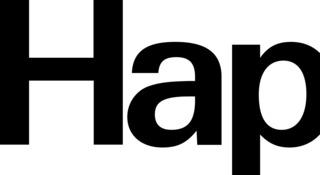 20140109202815-f_hap_logo
