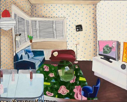 20150121015912-gabrielle-garland-painting-79srgb-web