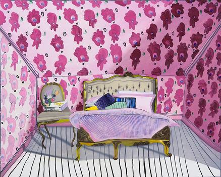 20150121020204-gabrielle-garland-painting-83srgb-web