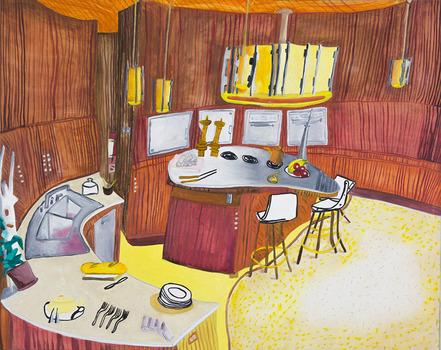 20150121020422-gabrielle-garland-painting-84srgb-web