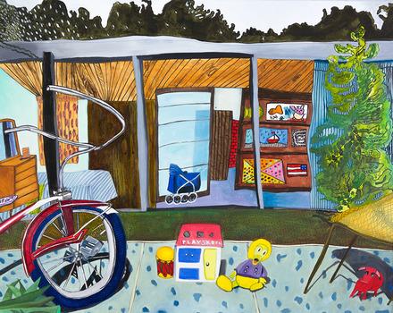 20150121020459-gabrielle-garland-painting-85srgb-web