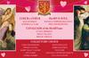 20140110165134-feb_2014_invite_front