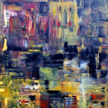 20140110165429-huisman_autumn_acrylic_on_canvas_36_x_36