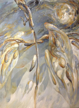 20140110165535-salado_full_moon_acrylic_on_canvas_40_x_30