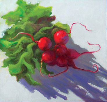 20140110170219-gores_radishes_oil_on_canvas_board_12_x_12_900