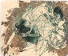 20140130163241-christine-wu_two-sided-drawing