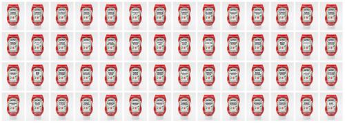 20140111011336-sign-tomato-ketchup
