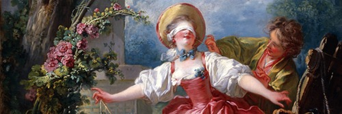20140111021532-fragonard-exhibition-page-header
