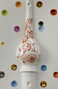 20140111030941-asian-vase