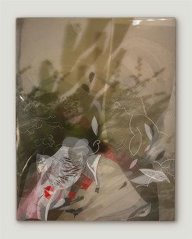 20140111040504-mondsee_uv-proof-resin-art_01