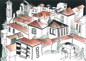 20140111064245-old_forms-_red_brick_houses