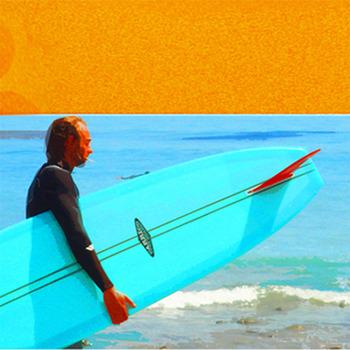 20140111182936-surf_huff