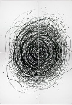 Circle_drawing