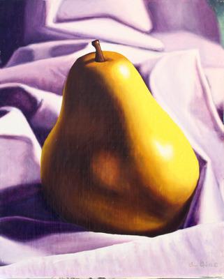 20140113024636-pear_2