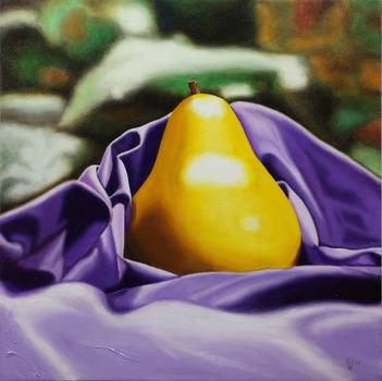 20140113024812-pear_3