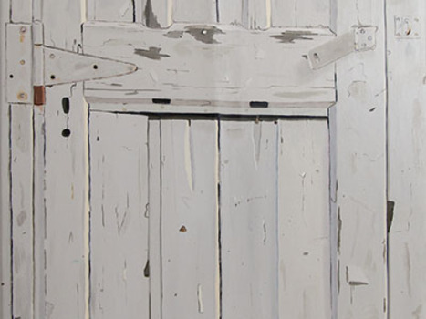 20140113233221-7803_woodshed__door__crop