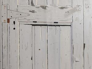 20140113233221-7803_woodshed__door__crop