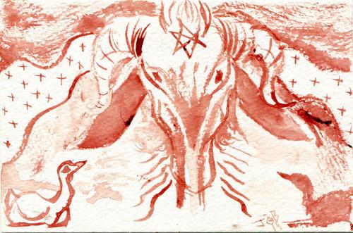 20140114001935-bloodbaphomet