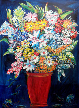 20140206183100-splendid-bouquet-450