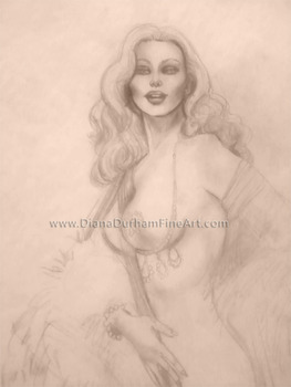 20140114232839-burlesque_queen-_pin-up_art_sketch