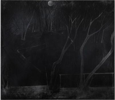 20140115170901-13-stage-_moonlit__500_434_80_s_c1