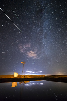 20140115202341-perseid_meteor_shower
