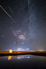 20140115202341-perseid_meteor_shower