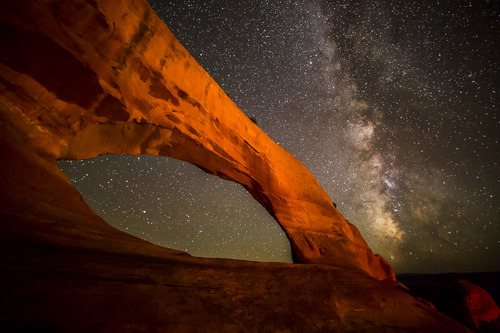 20140115202727-cosmic_arch