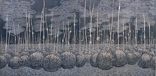 20140115212953-evolutionary-landscape-3x6