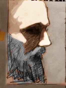 20140116152048-autoportret