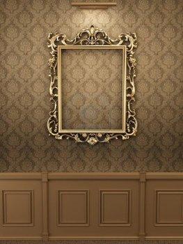 20140116153112-gold_frame