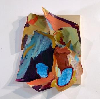 20140116163231-paintings_april_2013_12