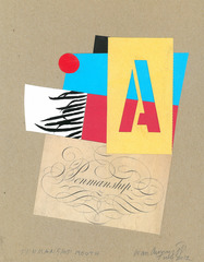 20140116164207-ic_collage_penmanship_mouth_2012