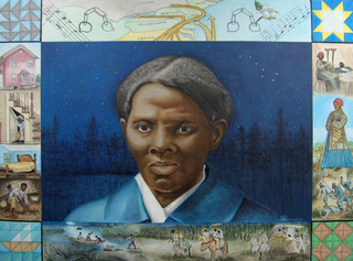 20140116190221-harriet_tubman
