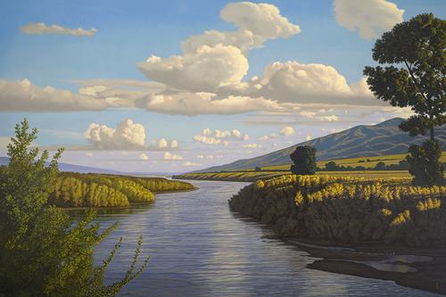 20140117094340-salinas-river-21