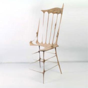20140117100935-remnant-chair-by-drew-daly-square_2