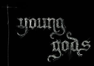 20140117123339-logo__yg_white_on_black_