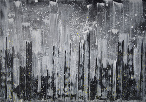 20140117235800-snowfall_in_the_city1280x